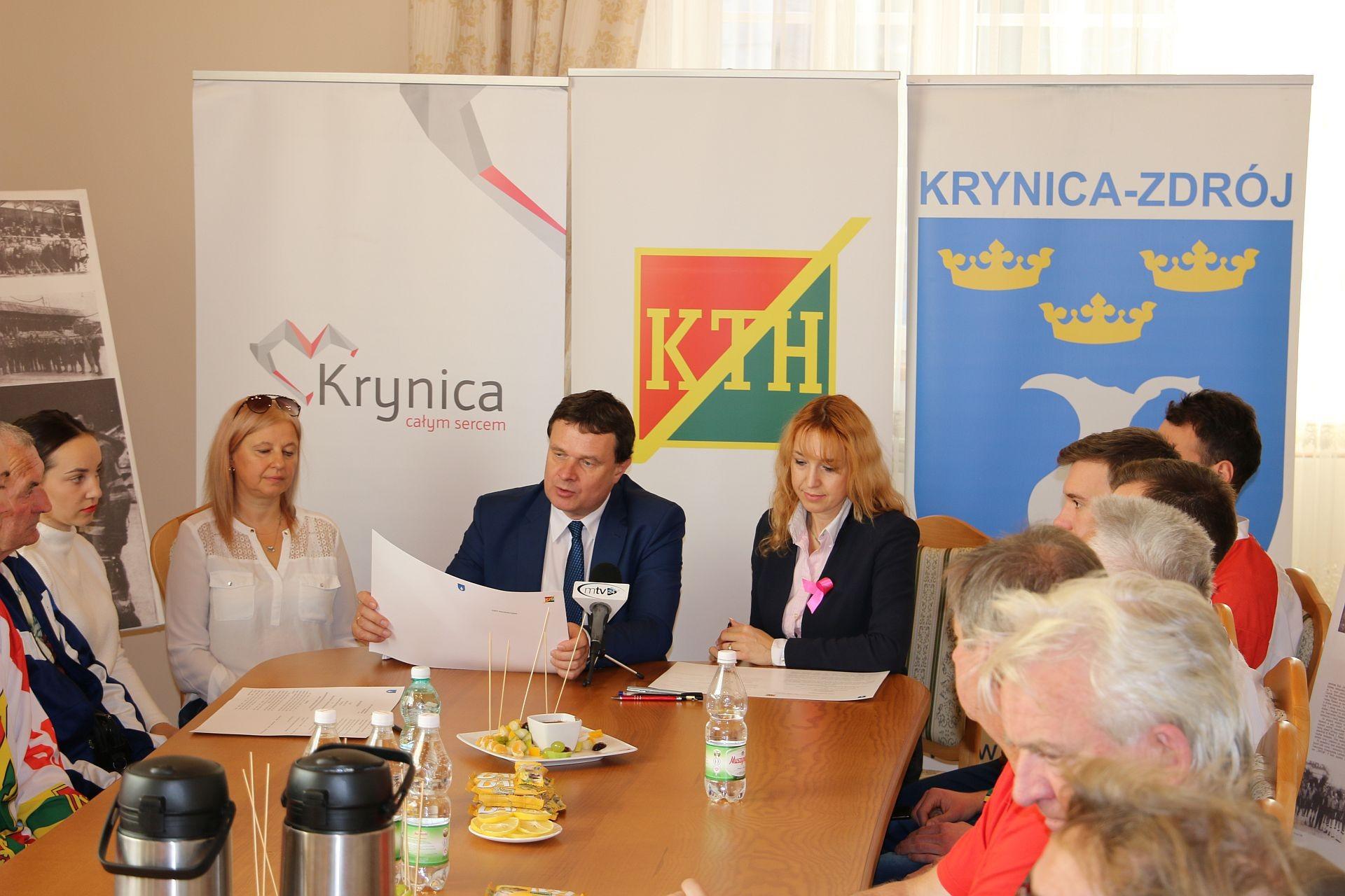 http://www.krynica-zdroj.pl/mfiles/210/3/2038/f/IMG_4851.JPG