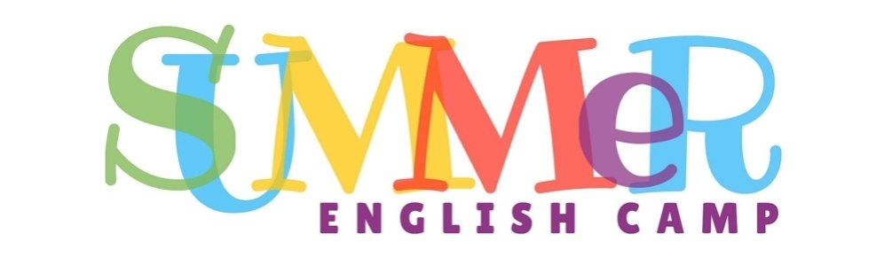 Summer_English_Camp